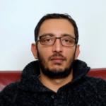 وزارة الداخلية تُكذّب ياسين العياري