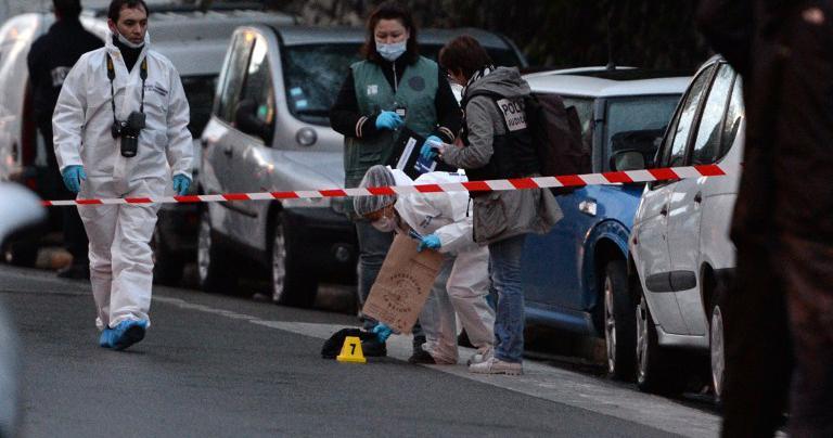 الكلاشنكوف المجهولة مازالت تتعقّبهم : جمعة قتل الجزائريين في مرسيليا!!؟