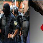 رسمي: منع تصوير الأمنيين والعسكريين بمراكز الاقتراع