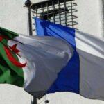 اتّهم مسؤولين جزائريين بالاحتيال : الجزائر تستنكر بشدّة تصريحات لسفير فرنسا