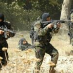 أمر رئاسي حول تعامل الجيش مع الإرهابيين