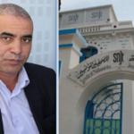 نقابة الصّحافيين تُطالب اليعقوبي باعتذار علني