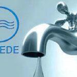 """الـ""""صوناد"""": غدا عودة الماء لهذه المناطق من ولاية أريانة"""