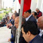 """الطبّوبي: """"تونس أصبحت دويلات داخل الدّولة وحكومات داخل الحكومات"""""""