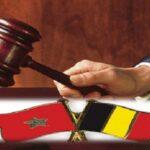 بلجيكا: 20 سنة سجنا لإرهابي تونسي