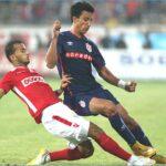 النادي الإفريقي يستقبل النجم في نهائي الكأس