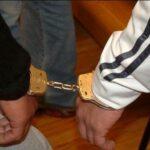 القيروان: إيقاف مُنحرفين سرقا سيارة عون أمن