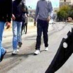 العاصمة: مُنحرفون يُروّعون المارّة بأسلحة بيضاء وعصيّ