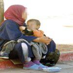 الجزائر: إنقاذ 14 ألف إمرأة وطفل من عصابات تسوّل نيجيرية