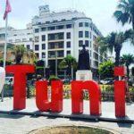 ترتيب أفضل الجنسيات : تونس السادسة عربيا