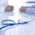 مرصد الأمراض الجديدة والمستجدّة: الوضع الوبائي في تونس مُستقرّ