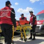 خلال الأيام الأولى من رمضان: الطرقات تحصد أرواح 13 تونسيا