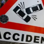 الشبيكة: قتيل وجريح في حادث مرور