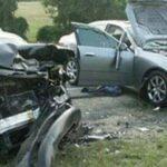 خلال 4 أشهر : 316 قتيلا و2428 جريحا في حوادث المرور