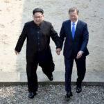 بعد عداء دام 65 عاما: نحو اتفاق سلام نهائي بين الكوريّتين