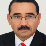 """زهير حمدي والعدوان على سوريا : """"موقف تونس جبان ومُخز ومُذلّ ومُهين """""""
