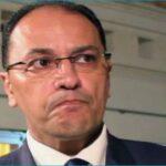 """حول اقتحام وزارة التعليم العالي : اتحاد """"إجابة"""" يتهم الوزير بمغالطة الرأي العام!"""