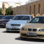 محمد عبّو : السيارات المحجوزة لدى الديوانة تسيل لُعاب وزراء في حكومة الشاهد!