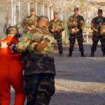 فرنسا وبلجيكا طلبتا رأسه: تُركيا تُرحّل الى تونس إرهابيّا خطيرا ( التُهم +الهويّة)