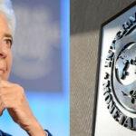 برامج إصلاحات صندوق النقد الدولي فشلت في كل العالـم (1) / بقلم: جمال الدين العويديدي