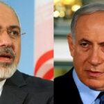 """وزير خارجية إيران ينعت نتنياهو بـ""""الراعي الكذّاب"""""""