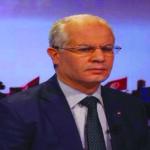 تونس مهدّدة بقائمة سوداء للدول الممنوعة من التزويد بالأدوية: التونسيون بلا دواء! / بقلم : معز زيّود