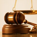التآمر على أمن الدولة :تحديد موعد جلسة الغرسلي وتأجيل استنطاق العجيلي