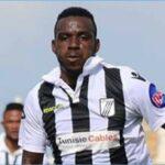 بسبب صفقة إيدو: لوبي ستارز النيجيري يهدّد النادي الصفاقسي