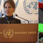 """وصفت اتفاقيات حل الأزمة بـ""""حبر على ورق"""" : مسؤولة أممية تؤكّد أنّ الأوضاع في ليبيا على فوهة بركان!"""