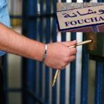 تستّرَ على قرارات هدم عقارات عشوائية : الرشوة تُلقي معتمد فوشانة في السجن