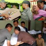 نتائج عكسية للضرائب العالية على الكحول : خمور مسمّمة تقتل عشرات الفقراء في إندونيسيا!