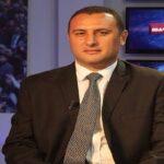 مهدي بالشاوش: وزارة الداخلية وراء ضعف إقبال الأمنيين على الاقتراع
