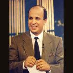 منير الفلاح يكتب: نجيب الخطّاب كما عرفته !