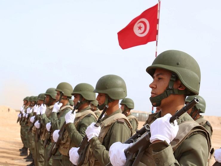 الجيش الوطني في المرتبة 11 إفريقيّا
