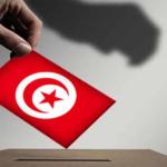 اقتراع الأمنيين والعسكريين : 10% فقط صوّتوا حتى الثالثة زوالا