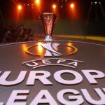 برنامج مباريات إياب ربع نهائي الدوري الأوروبي