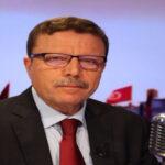 600 حاج إضافي : السعودية توافق على زيادة عدد الحجيج التونسيين