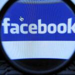 """وكالة السلامة المعلوماتية تُحذّر من فيروس على """"فايسبوك"""""""
