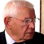 الهادي البكّوش: التشكيك في الإستقلال تنكّر لتضحيات التونسيين