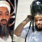 ألمانيا ترفض ترحيله: تُونسيّ كان حارس بن لادن يتمتّع براتب شهري !
