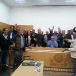 عاجل : قرار بتعليق الدروس بكافّة المعاهد بداية من 17 أفريل