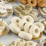 """بسبب الفواكه الجافّة: """"كوناكت"""" تدعو لإنقاذ قطاع صنع الحلويات"""