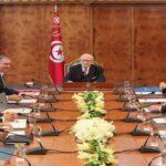 ممثل حركة النهضة : اجتماع للاتفاق على روزنامة عمل لجنة قرطاج