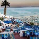 الحكومة: 457 مليارا عائدات السياحة في 3 أشهر