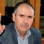 الطبوبي من القصرين: تحيّة الىالجيش السوري الباسل