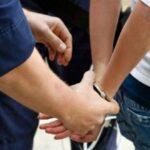 العاصمة: إيقاف 4 شبان حاولوا تحويل وجهة فتاة