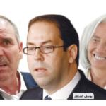 صندوق النقد الدولي يدفع نحو صدامات خطيرة / بقلم: جمال الدين العويديدي