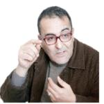أيام قرطاج الفلسفية...لِـمَ لا ؟ (مؤتمر تونس العالمي للفلسفة) / بقلم: لطفي النجار