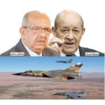 بين خروقات البوليساريو وغضب المغرب: فرنسا تحذر الجزائر من مغبّة إشعال حرب جديدة بالمنطقة