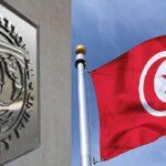 صندوق النقد الدولي يُقدّم تقريرا أسود عن الوضع بتونس
